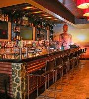 Kuboh Restaurant & Lounge