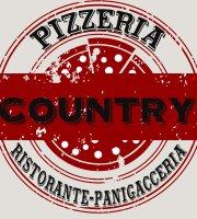 Ristorante Pizzeria Country