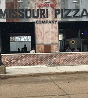 Missouri Pizza Company