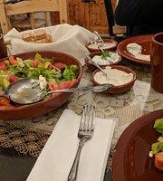 Kantouni Tavern