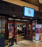 BnB Toronto - Bistro and Bar