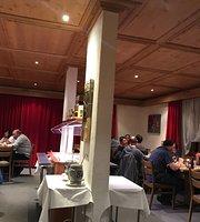 Restaurant Pizzeria Agarta