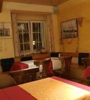 Restaurant Pizzeria Cavallino
