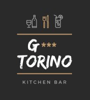 G Torino - Kitchen Bar