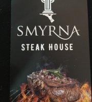Smyrna Grill House