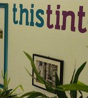 Thistinto