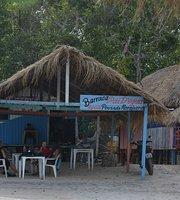 Restaurante Pai D'egua de Soure