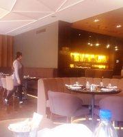 Jazeel Restaurant