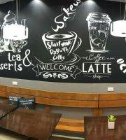 Caffe Sam