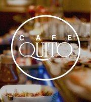 Cafe Quito