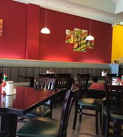 Hafa Adai Cafe