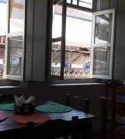 Restaurante Dona Dita