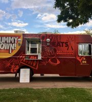 YummyTown Foodtruck