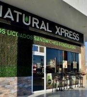 Natural Xpress