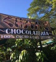 Chaac Chocolateria