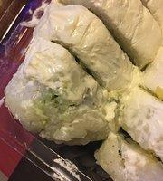 Sushi Murai
