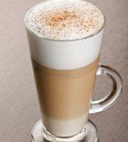 Wspólna Cafe