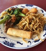 China Banquet