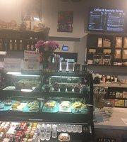 Lowco Cafe