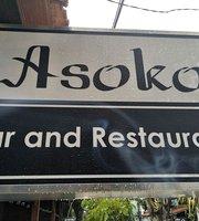Asoko Bar & Restaurant