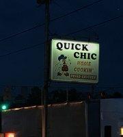 Quick-Chic