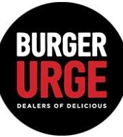 Burger Urge - BANYO