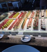 Plus Sauce -  Ambassador Hotel Hsinchu