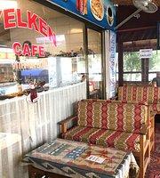Yelken Cafe