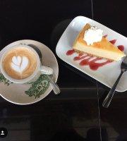 bi Cafe