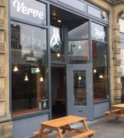 Verve Bar