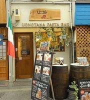 Uonotana Pasta Bar