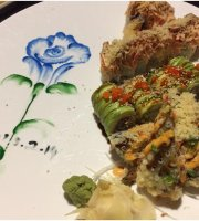 Fuji Sushi and Hibachi