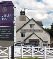 Fox Hall Inn
