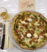 Pizzeria Pavia