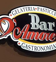 Bar D'Amore