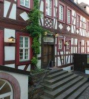 Wirtshaus Gueldener Engel
