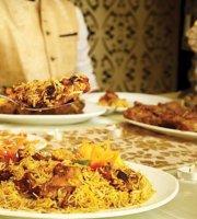 BiyeBari Restaurant