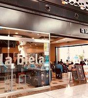 Cafetería La Biela