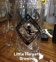 Little Harpeth Brewing