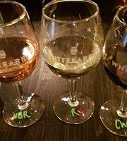 Whitebarrel Wine and Tapas Bar - Blacksburg