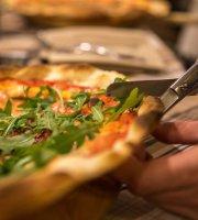 Ristorante Pizzeria Pian del Bosco