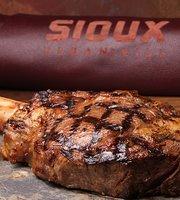Sioux Urban Grill