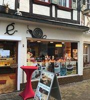 Cafe Herzog