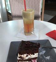 Pepe Nero Caffe