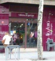La Alacena De Madrid
