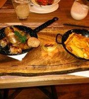 Gastronom Eatery House