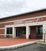 Cranberry's Gourmet Cafe