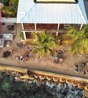 Scuba Lodge Restaurant