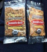 Jason's Deli - Sonterra