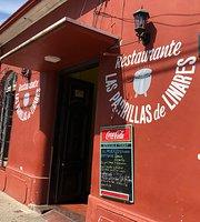 Restaurante Las Parrilladas De Linares
